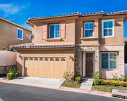26023 Lindale Place, Newhall image