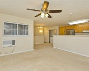 7128 Hawaii Kai Drive Unit 98, Honolulu image