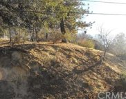 Edelweiss Drive, Crestline image