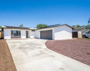 24140 Groven Lane, Moreno Valley image
