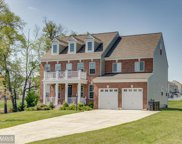 15079 ADDISON LANE, Woodbridge image