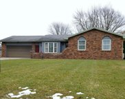 8118 Greenridge Drive, Georgetown Twsp image