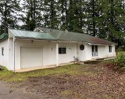 31123 OLD SANTIAM  HWY, Lebanon image