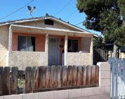 253   W Ramona Street, Ventura image