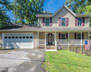 1095 RIMROCK ROAD, Lusby image