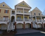33077 Secluded Path Unit 122, Millsboro image