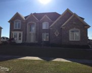4248 Forster, Shelby Twp image