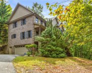 1500 Lake Country Drive Extension, Asheboro image