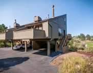 2625 E Valley View Road Unit 346, Flagstaff image