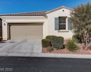 10326 PARKVIEW MOUNTAIN Avenue, Las Vegas image