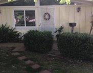 3971 N Safford, Fresno image