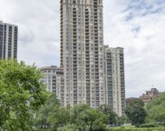 2550 N Lakeview Avenue Unit #N1305-6, Chicago image
