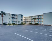 1809 S Ocean Unit N2, North Myrtle Beach image
