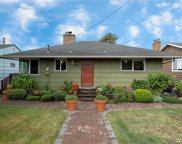 10223 20th Ave SW, Seattle image