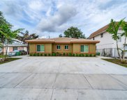 6105 Sw 40th St, Miramar image