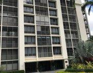 6797 Willow Wood Drive Unit #6055, Boca Raton image
