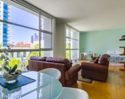 120 Island Ave Unit #324, Downtown image
