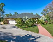 3681 7th Ave Sw, Naples image