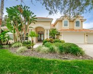 10201 Thurston Groves Boulevard, Seminole image