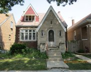 5805 South California Avenue, Chicago image