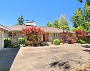 18823 Olympic View Dr, Edmonds image