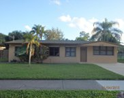 1076 SW All American Boulevard, Palm City image