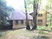 1802 Grouse Top Rd, Walland image
