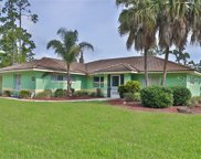 2450 Allamanda Drive, Indian Lake Estates image