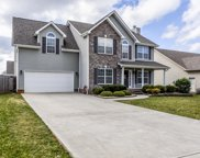 913 Micah St, Maryville image