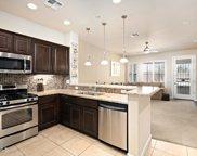 20750 N 87th Street Unit #1001, Scottsdale image