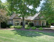 1 Rose Thorn Court, Travelers Rest image