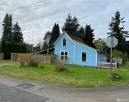 828 Mill Ave, Snohomish image