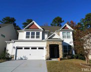 1119 Rosepine Drive, Cary image