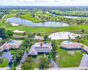 6540 E Tropical Way, Plantation image
