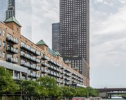 474 N Lake Shore Drive Unit #5701, Chicago image