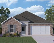 7592 Trailview Dr, Gonzales image