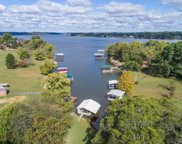 303 Louviers Ln, Old Hickory image