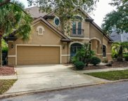 50 River Trail Drive, Palm Coast image