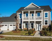 2076 Paddlers Cove  Drive Unit #62, Lake Wylie image
