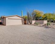 5637 E Fairmount, Tucson image