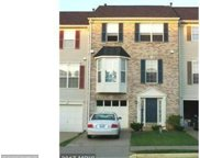 6527 KELSEY POINT CIRCLE, Alexandria image