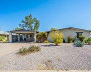 3620 W Cholla Street, Phoenix image