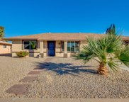 19425 N Concho Circle, Sun City image