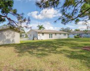 58 2nd St, Bonita Springs image