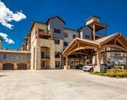 2653 Canyons Resort Drive Unit 231/233, Park City image