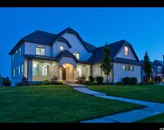 6593 N Normandy Way, Highland image