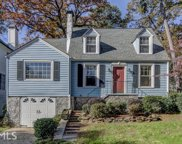 2662 Forrest Way, Atlanta image