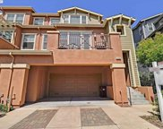 6290 Rocky Point Ct, Oakland image