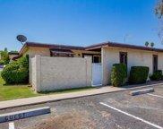 830 S Dobson Road Unit #112, Mesa image