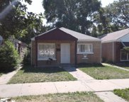 10217 South Oglesby Avenue, Chicago image